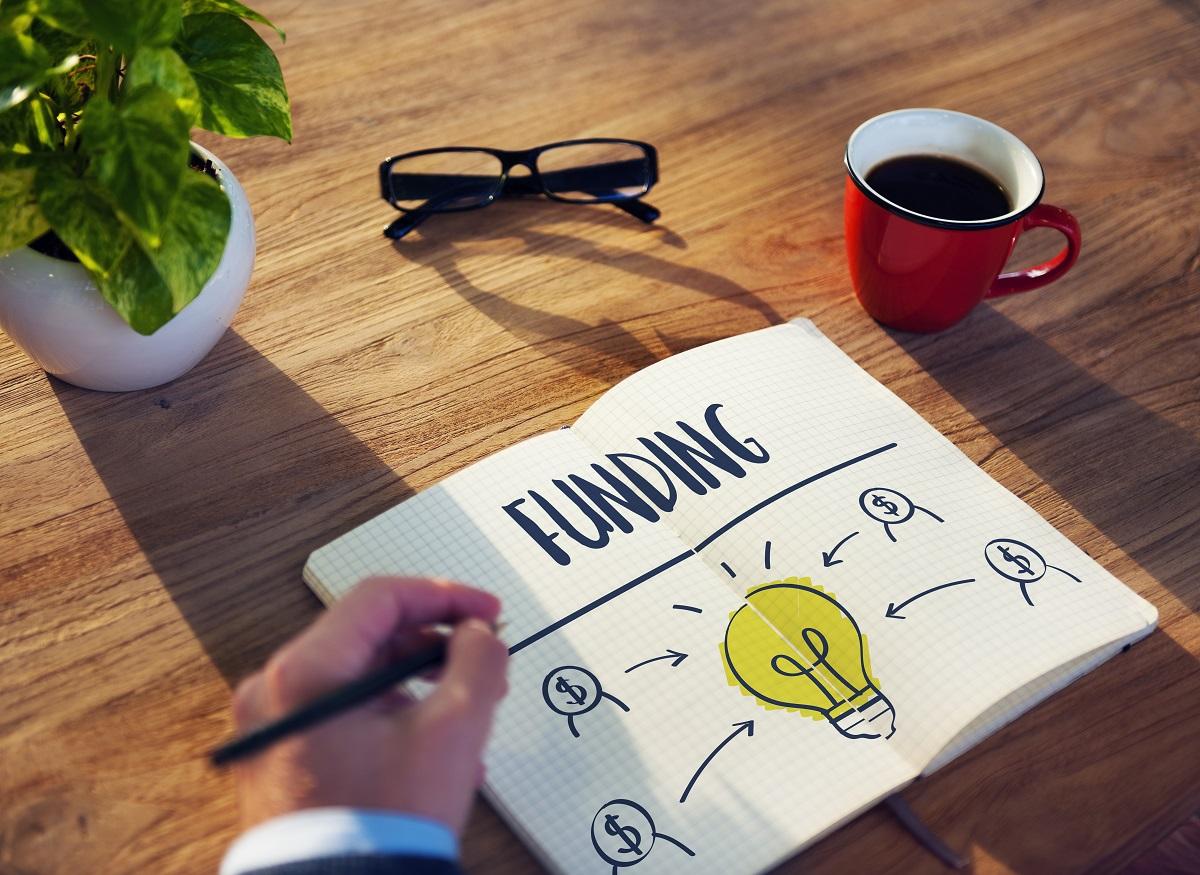 10 Cara Dapat Modal Usaha untuk Berbisnis di Tahun 2020 - Cara Dapat Modal Usaha untuk Berbisnis di Tahun 2021