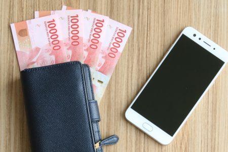 11 Pinjaman Uang yang Bisa Dicicil Secara Bulanan, Dijamin ...