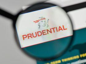 12 Produk Asuransi Kesehatan Prudential Untukmu dan Keluarga