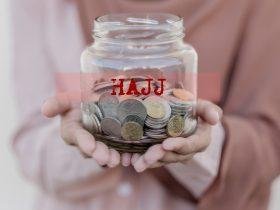 12 Rekomendasi Tabungan Haji Terbaik 2021 di Indonesia