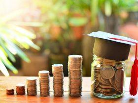 12 Tabungan Pendidikan Anak Terbaik dari Berbagai Bank