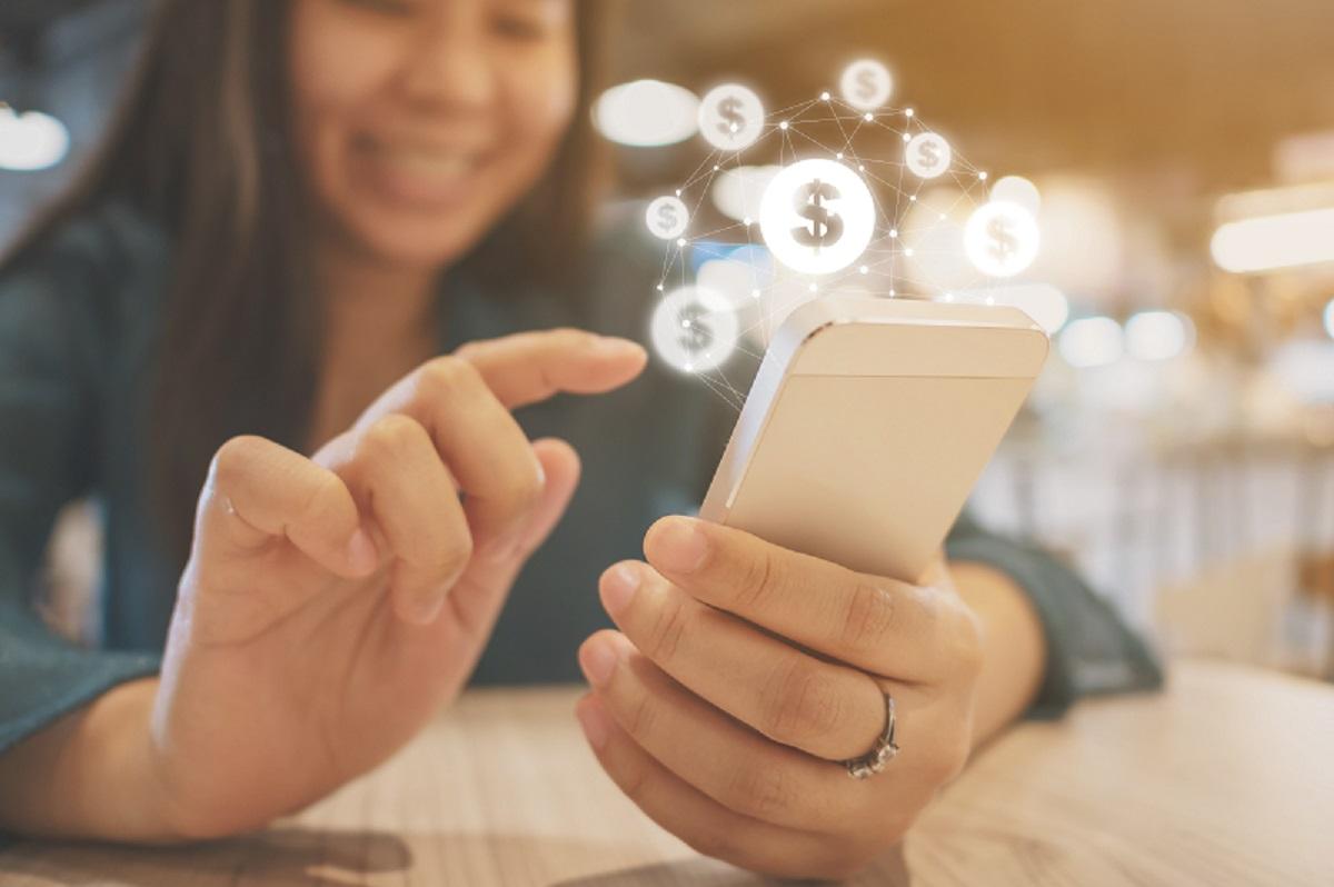 14 Cara Cari Uang di Internet Tanpa Modal untuk Pemula