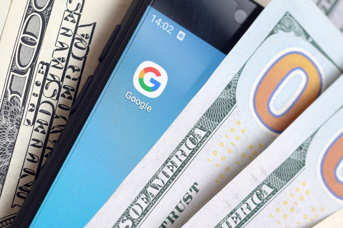 14 Cara Mendapat Uang dari Google, Wajib Dicoba untuk Pemula