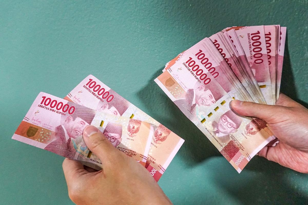 14 Peminjaman Modal Usaha dari Bank Terbaik di Indonesia