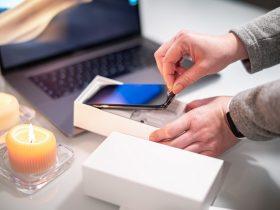 15 Aplikasi Kredit HP Terbaik, Proses Cepat Tanpa Kartu Kredit