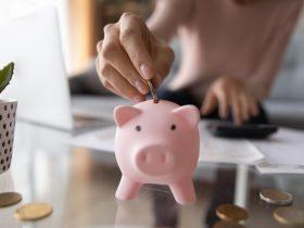 20 Cara Menabung dengan Cepat, Uang Dijamin Terkumpul Kilat