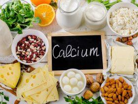 20 Makanan yang Mengandung Kalsium Tinggi, Baik untuk Tulang dan Gigi