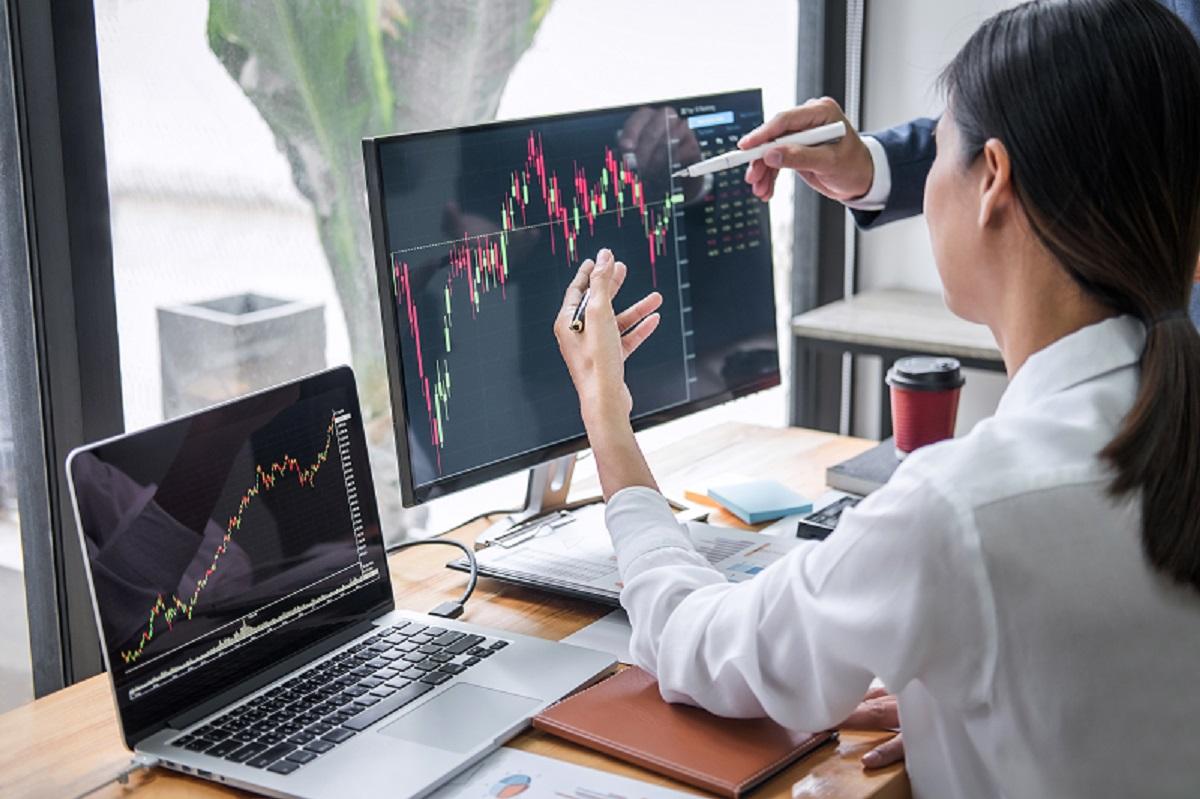 10 Cara Belajar Main Saham Terbaik untuk Pemula Mulai Investasi