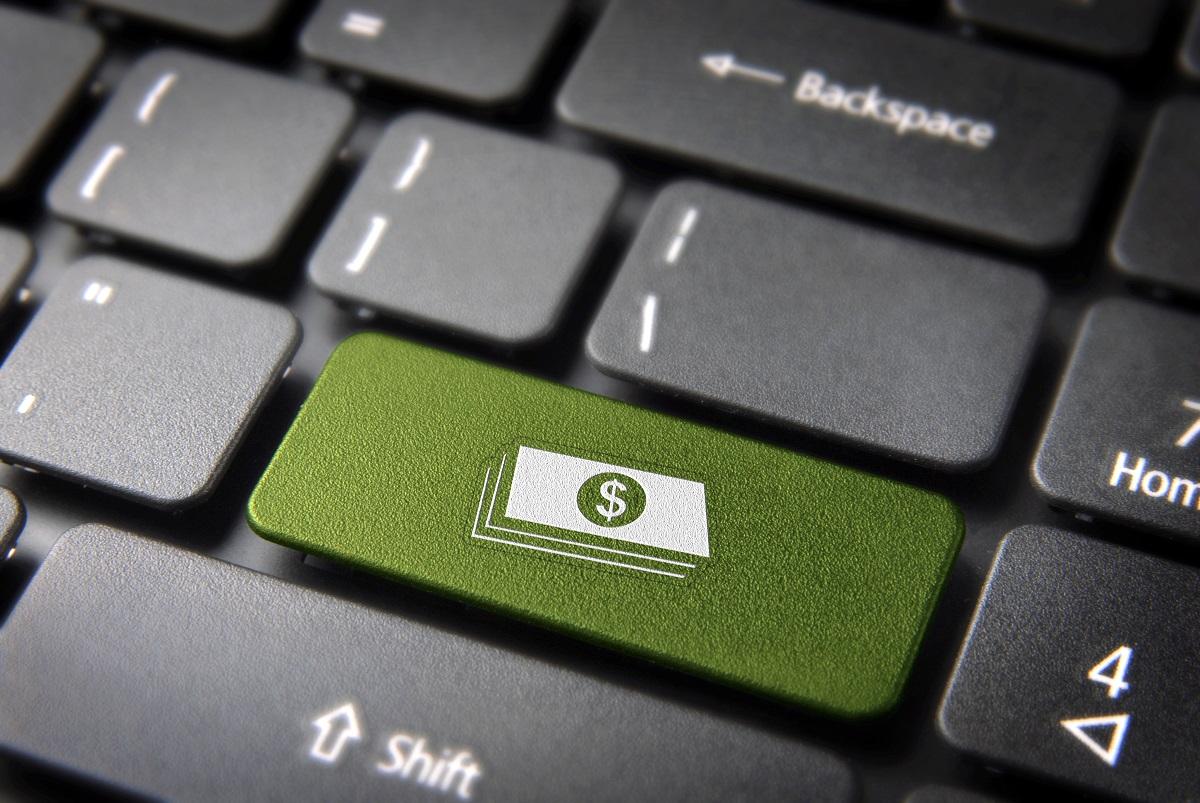 40 Cara Dapat Uang dari Internet yang Mudah