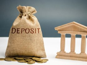 Apa itu Deposito? Dari Berjangka, Sertifikat, hingga On Call