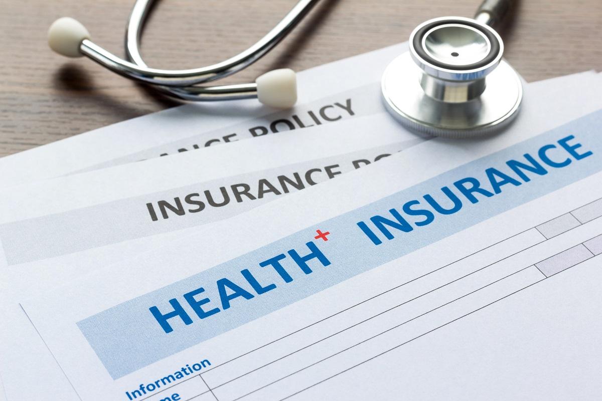 Asuransi Kesehatan Murni: Dari Keuntungan, Daftar, hingga Tips