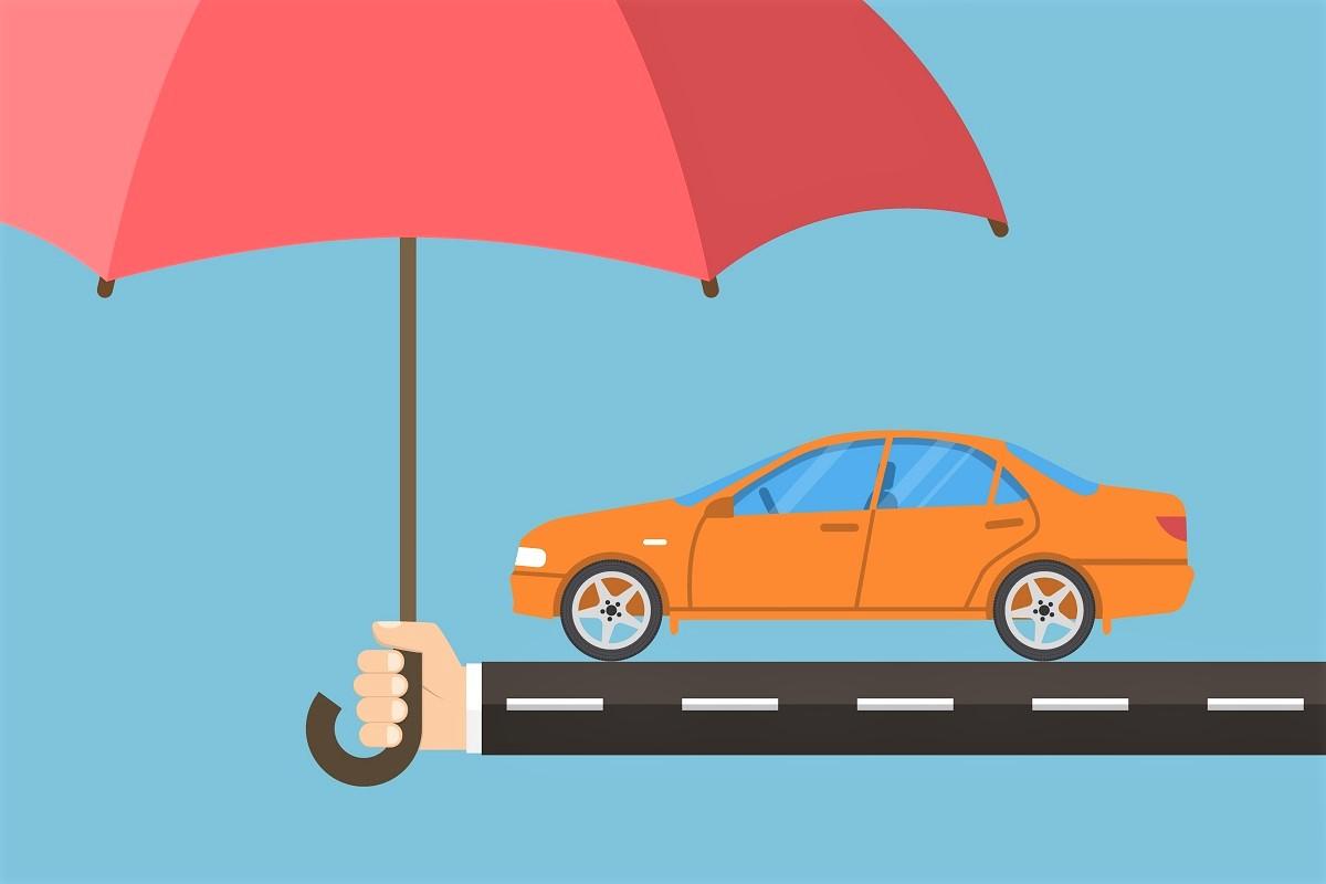 Cara Jitu Memilih Asuransi Mobil Bagus dan Terbaik