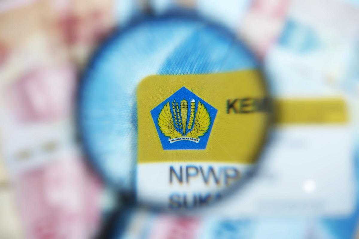 Cara Membuat NPWP Online dan Offline serta Syaratnya