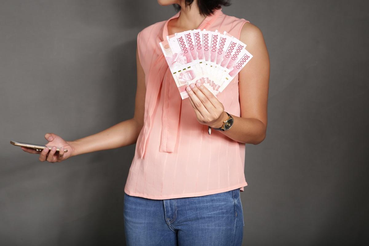 Daftar Pinjaman Uang 20 Juta Tanpa Jaminan, Solusi Dana ...