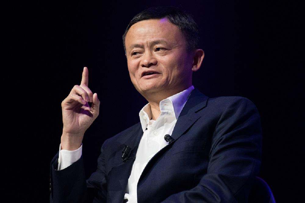 Jack Ma: Profil, Biografi, Fakta Terkini