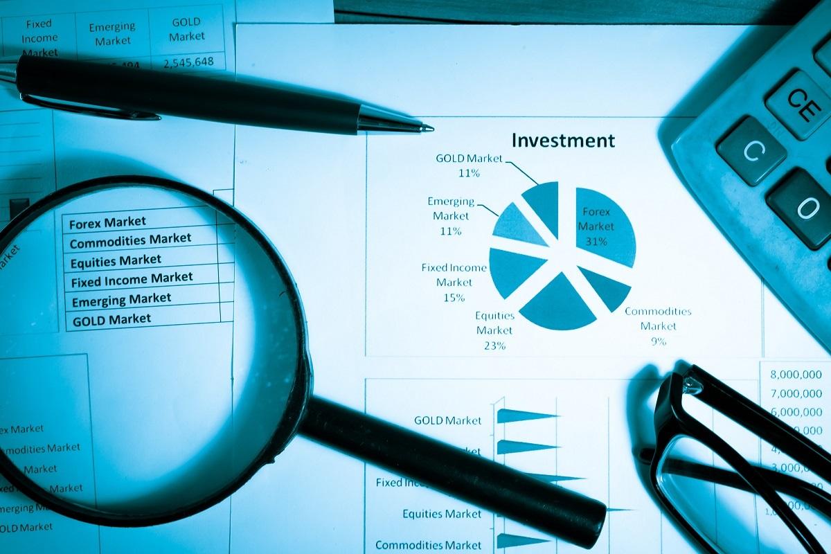 Mengenal Jenis Investasi Beserta Contoh dan Penjelasannya
