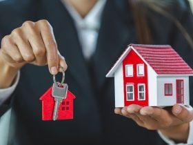 Over Kredit Rumah: Dari Cara, Biaya, Untung, Rugi, hingga Tips