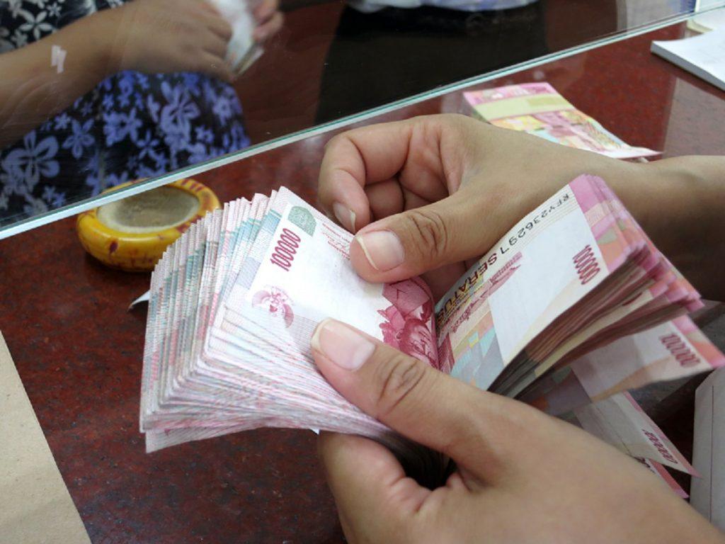 Panduan Cara Peminjaman Uang di Bank Terlengkap pada 2021 ...