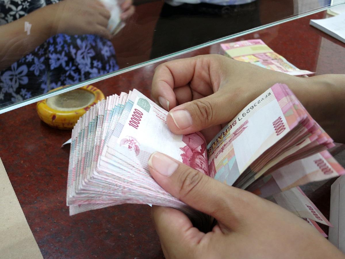 Panduan Cara Peminjaman Uang di Bank Terlengkap pada 2021