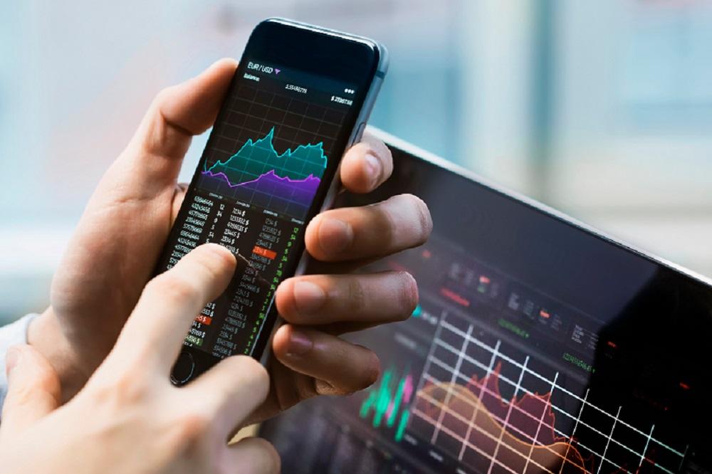 Panduan Investasi Online Terbaik: Dari Jenis, Cara, dan Tips
