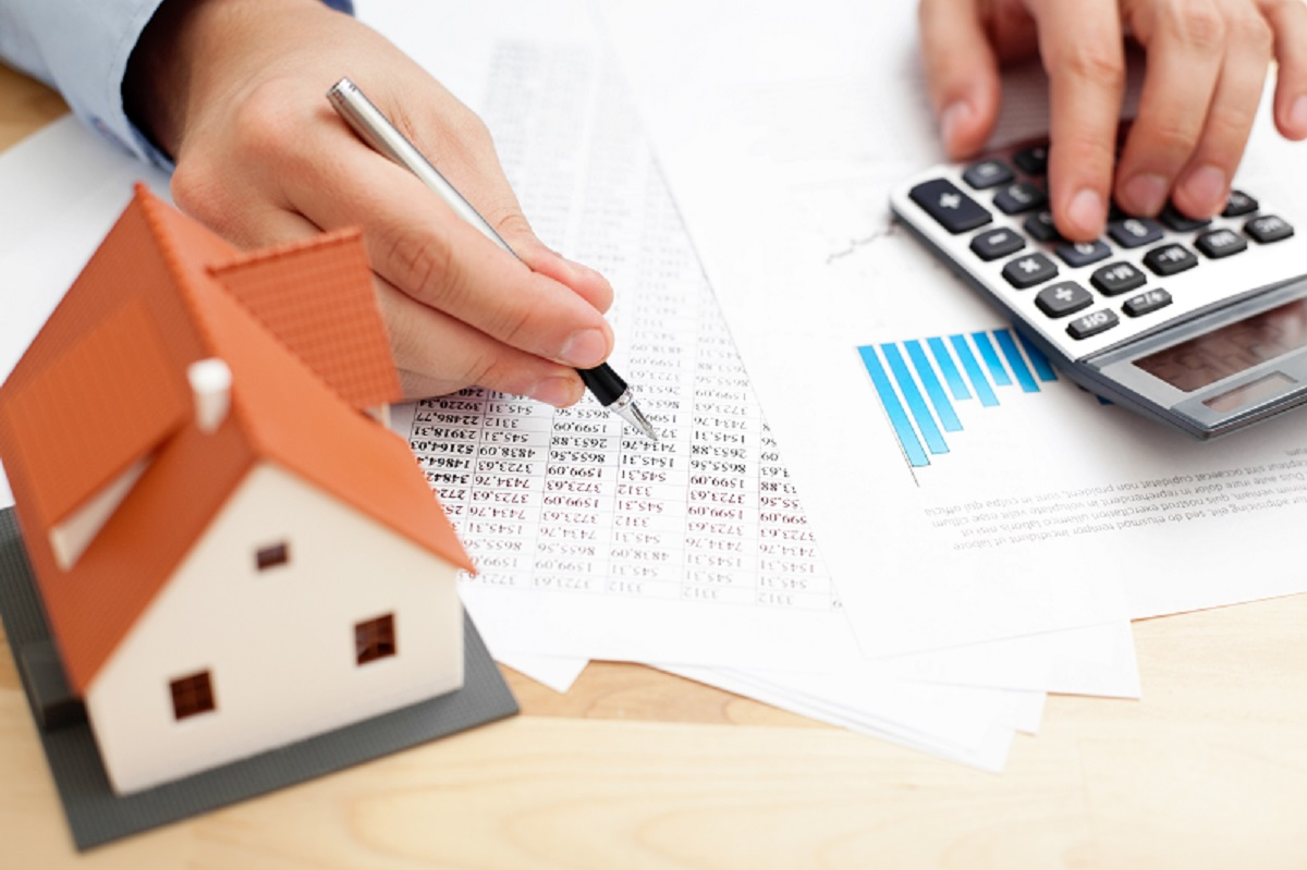Panduan Kredit Pemilikan Rumah Syariah Terlengkap untuk Cari KPR