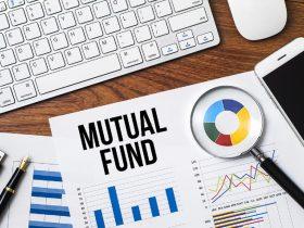 Panduan Reksa Dana Pendapatan Tetap Terbaik dan Terlengkap