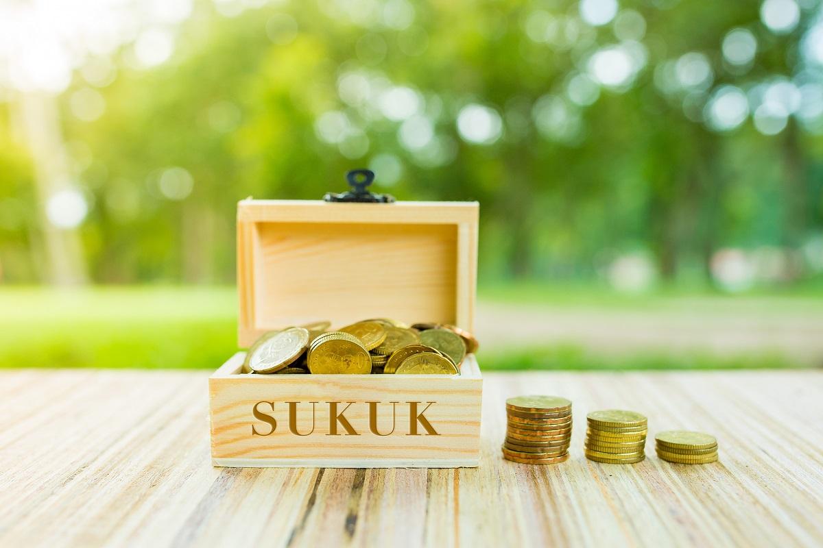 Panduan Sukuk Terlengkap untuk Berinvestasi Obligasi Syariah