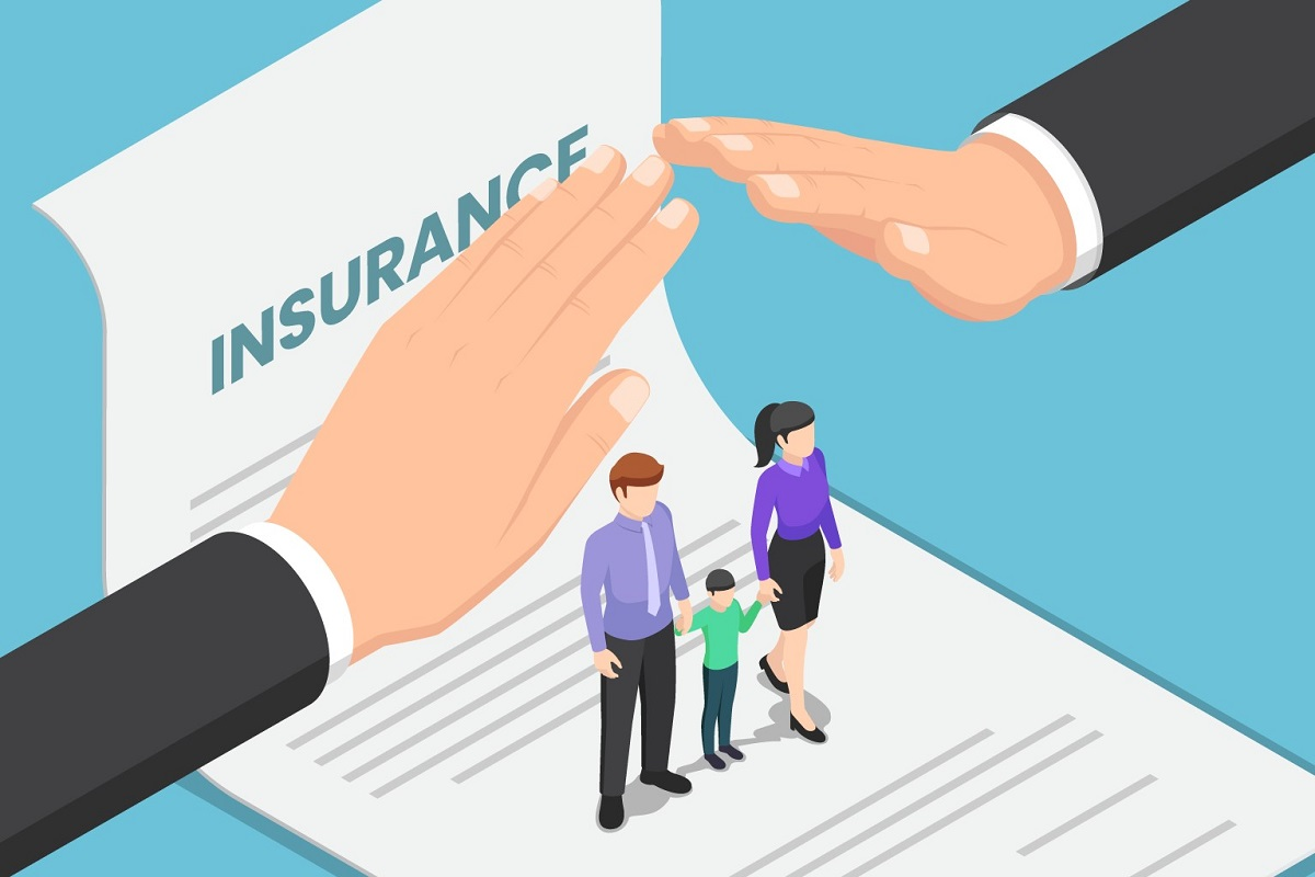 Pentingnya Asuransi Jiwa: Dari Manfaat hingga Biaya