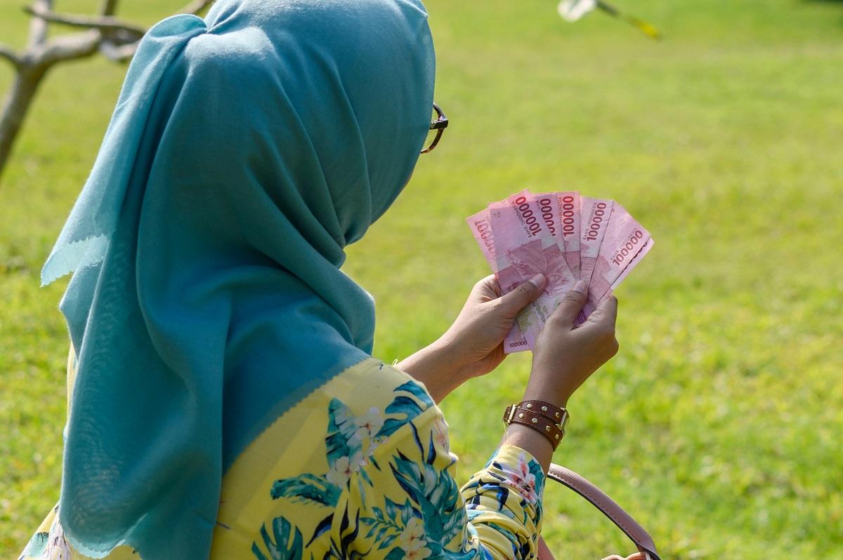 Pinjaman Syariah: Jenis, Hukum, Cara Kerja, dan Contoh