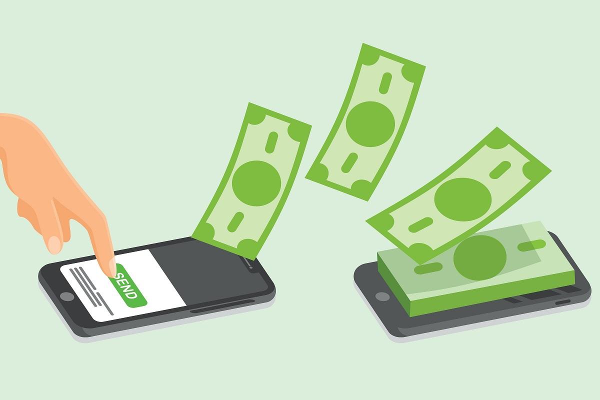 11 Pinjaman Uang Bagus Lewat Aplikasi yang Aman di Indonesia
