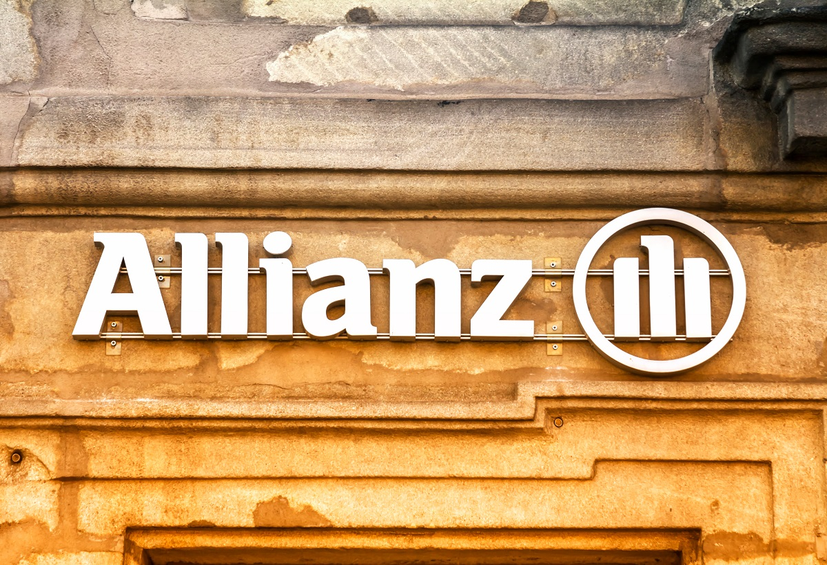Produk Asuransi Kesehatan Allianz Terbaik yang Dapat Kamu Pilih