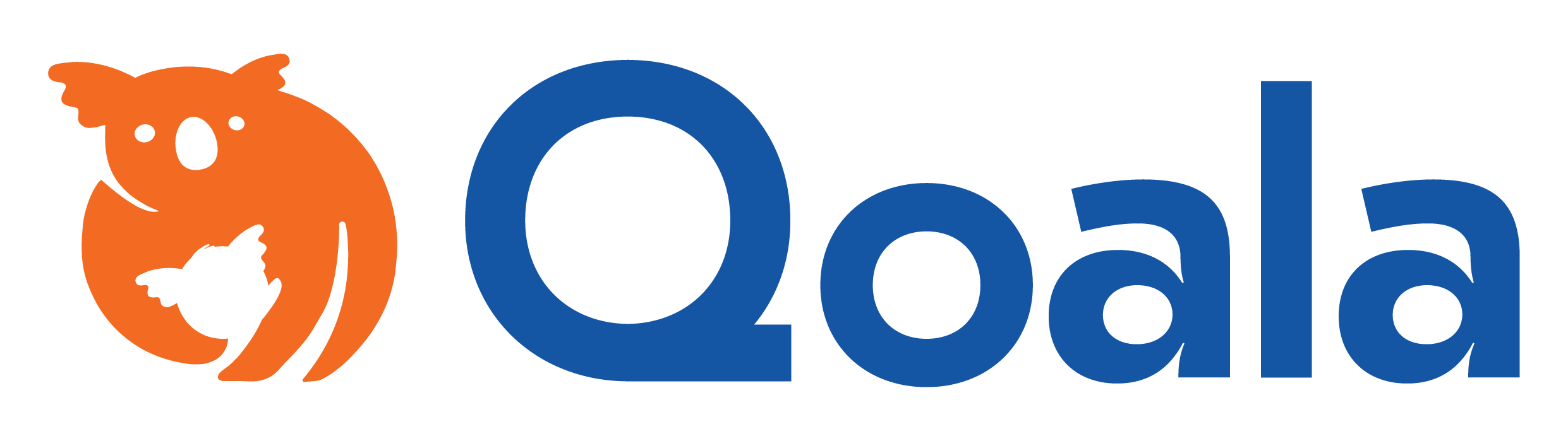 Qoala Indonesia