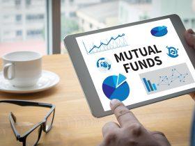 Reksa Dana: Pengertian, Jenis, Produk hingga Cara Menghitung Profit