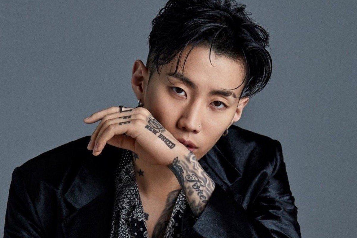 Jay Park: Profil, Biografi, Fakta Terkini
