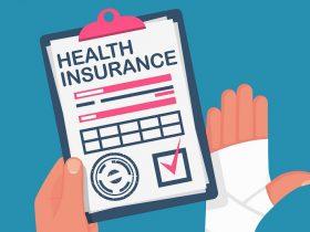 10 Asuransi Kesehatan Terbaik dan Terpercaya di Indonesia