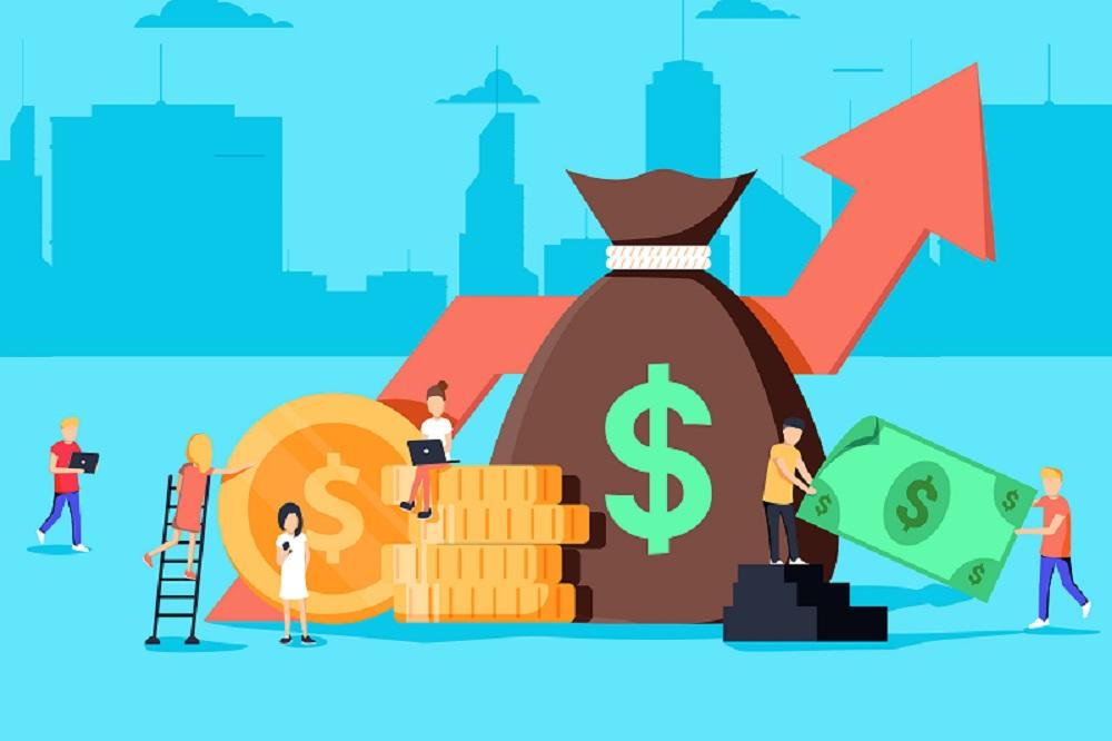 18 Cara Peminjaman Modal Usaha untuk Pemula