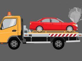 10 Produk Asuransi Mobil Terbaik dan Terpercaya di Indonesia