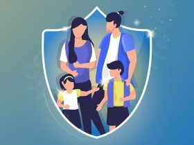 11 Produk Asuransi Jiwa Terbaik dan Terpercaya di Indonesia