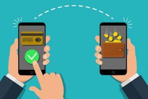 12 Cara Pinjaman Online Tanpa Slip Gaji, Dijamin Langsung ...