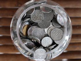 12 Manfaat Menabung Sejak Dini untuk Masa Depan