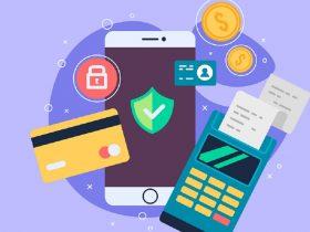 13 Kredit HP Syarat Cukup KTP yang Mudah, Cepat, dan Terpercaya
