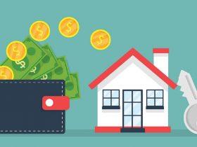 15 Cara Menabung untuk Beli Rumah, Siapkan Sejak Dini