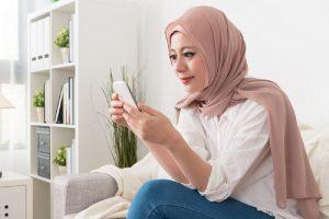 Pinjaman Online Syariah yang Halal, Aman, dan Langsung ...