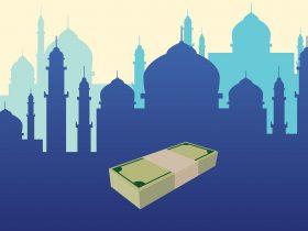 14 Reksadana Syariah Terbaik di Indonesia dan Panduan Lengkap