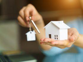 15 Cara Membeli Rumah Terbaik untuk Semua Kalangan