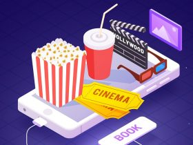 15 Cara Nonton Bioskop Online Legal, Selamat Tinggal IndoXXI