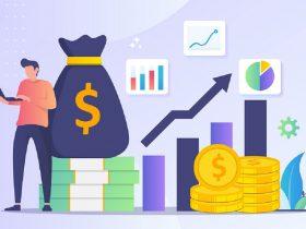 15 Investasi yang Menguntungkan Masa Depan Terbaik