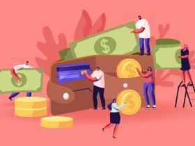 18 Pinjaman KTA Bunga Rendah Terbaik dari Bank di Indonesia