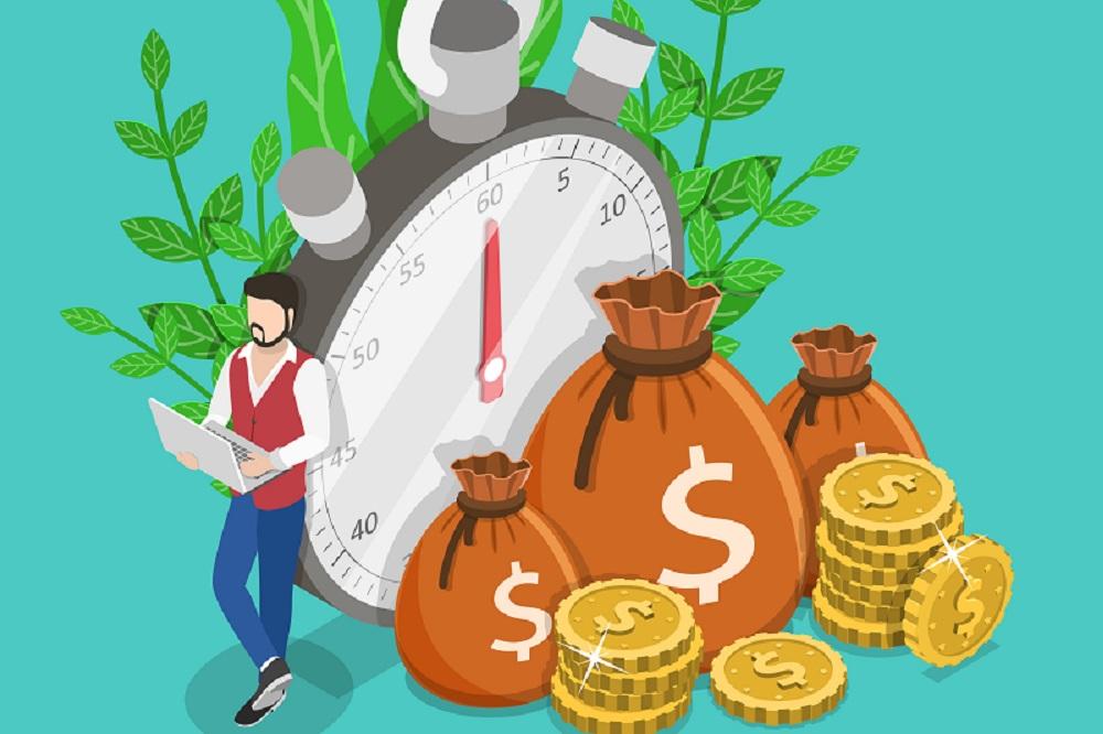 18 Tips Dana Tercepat untuk Dapatkan Pinjaman Kilat Paling Ampuh