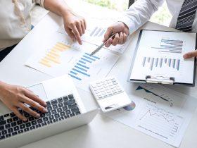 17 Cara Mengelola Keuangan Terbaik dengan Tepat dan Cermat